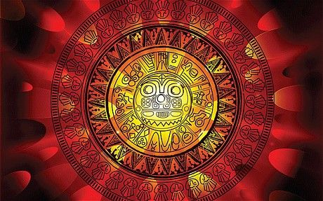 Calculate Your Compatibility With Mayan Astrology | SunSigns.Org