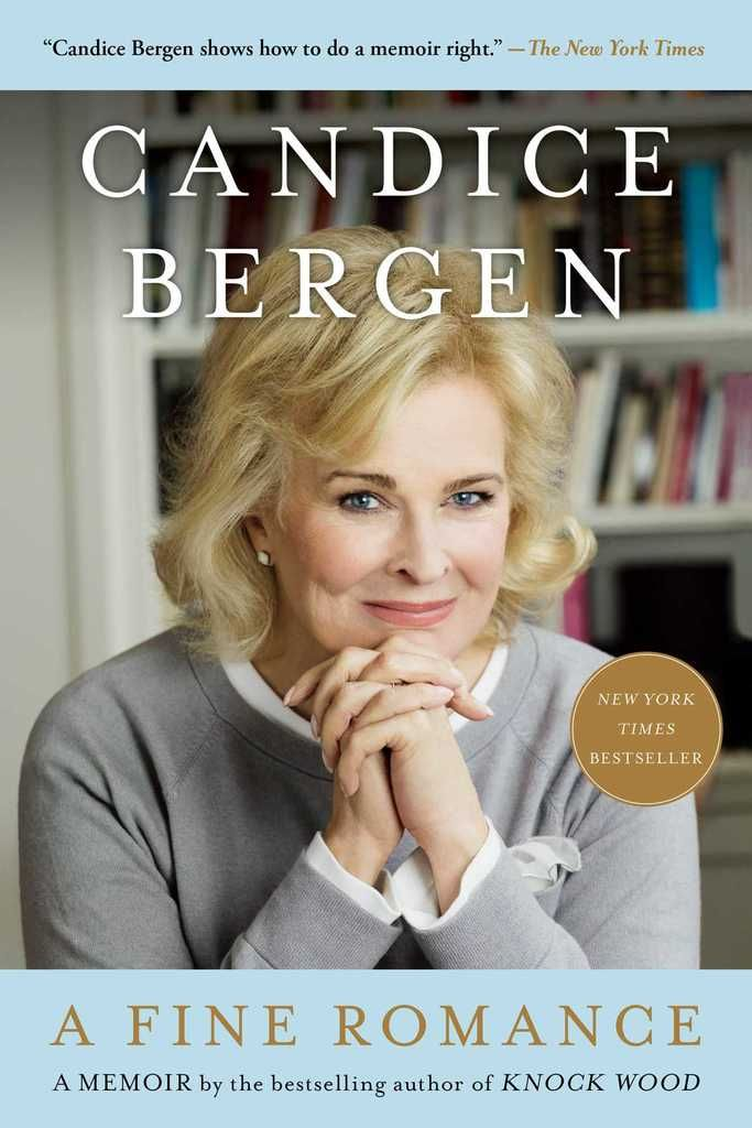 143 best better with age images on pinterest wellness books to candice bergen is unflinchingly honest the washington post and in a fandeluxe Gallery