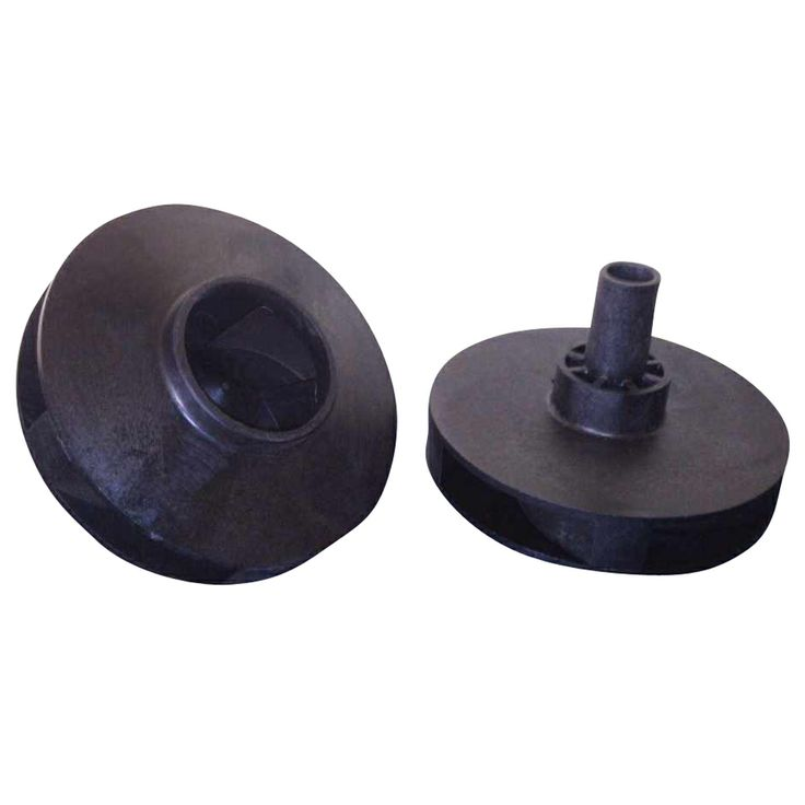 Davey Spa Quip Maxiflow Impeller 1.5hp http://spastore.com.au/davey-spa-quip-maxiflow-impeller-1-5hp/ #pool #spa #spapool #swimspa
