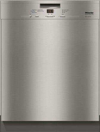 Looking for the differences between the Miele dishwashers? It is the drying, quietness and sensor programs. In 2016 ...