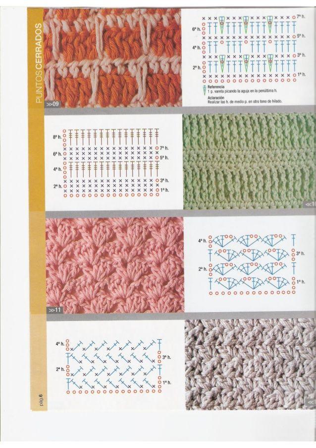 pontos-croche-art18