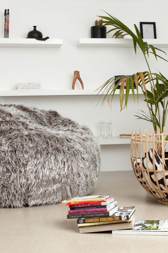 152 best salons en fauteuils images on pinterest for Massenhoven top interieur