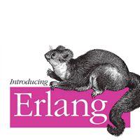 Introducing Erlang - Simon St. Laurent