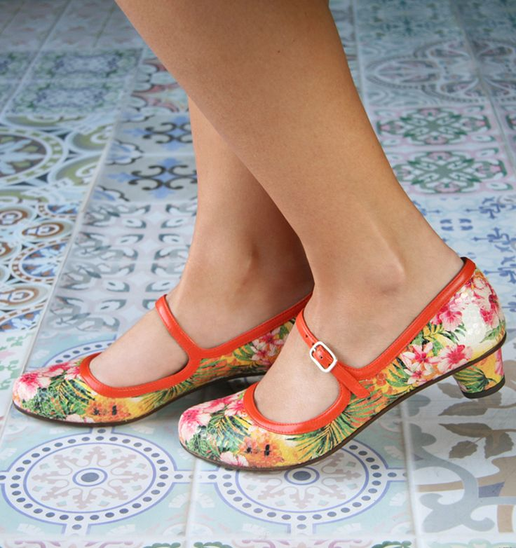 VETCHU HAWAII :: SHOES :: CHIE MIHARA SHOP ONLINE