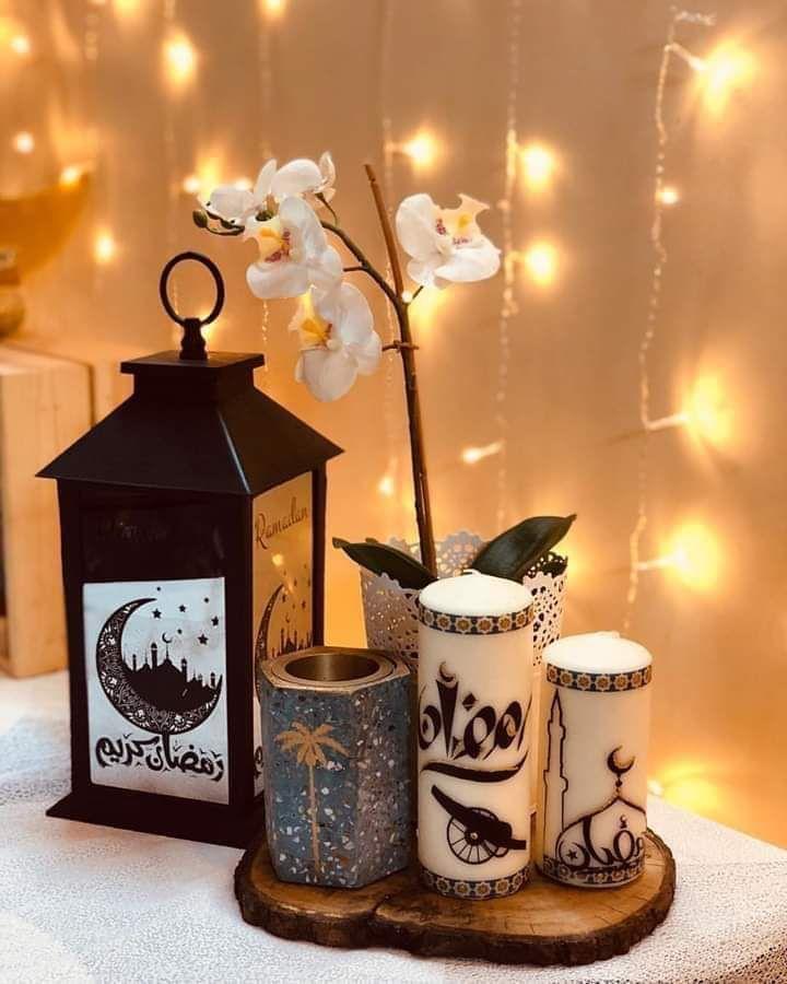 Pin By Hala B Salah On Ramadan In 2021 Ramadan Kareem Decoration Ramadan Decorations Ramadan Lantern