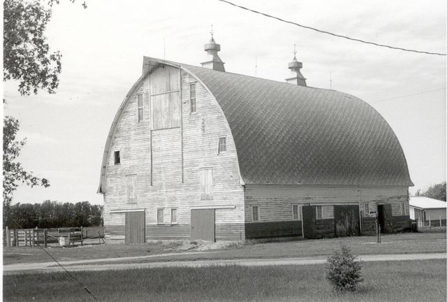 Best 8 Best Barns Images On Pinterest Barn Barns And Goth 400 x 300
