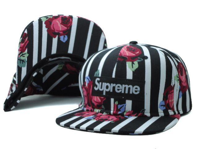 Cheap Supreme Snapback Hat (137) (43107) Wholesale   Wholesale Supreme hat , for sale  $5.9 - www.hatsmalls.com