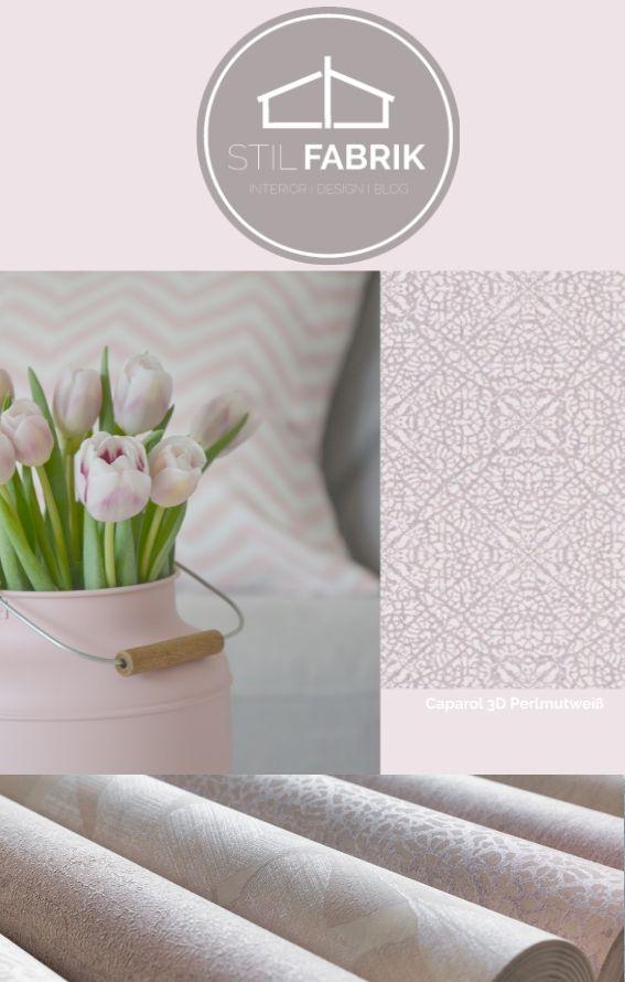 37 best Farbharmonie \/\/ Stilkonzepte images on Pinterest Style - stuhl für schlafzimmer
