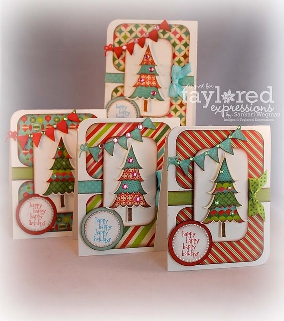 find this pin and more on christmas cards tarjetas navideas by maraspain