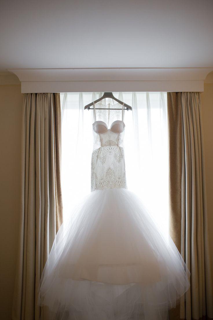 Wedding dresses uk designer lighting