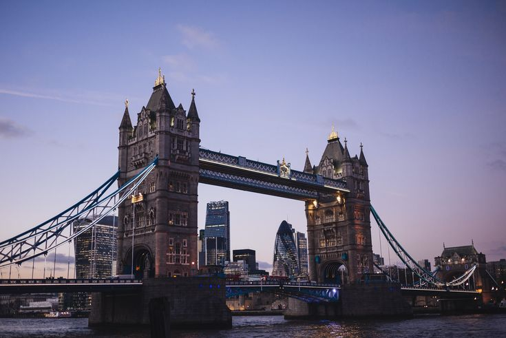 Offbeat Luxury Things To Do In London