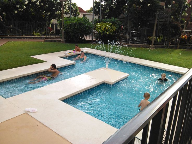 Swimming Pool In Hawaii See And Do In Hawaii Pinterest Swimming Baby Care And Hawaii