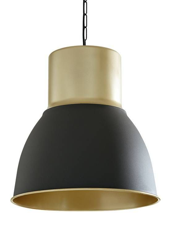 Best 25 Black pendant light ideas on Pinterest Lighting  : e8b84b6cc5df5611c1e1e7418baa100a gold pendant pendant lights from www.pinterest.com size 550 x 760 jpeg 16kB