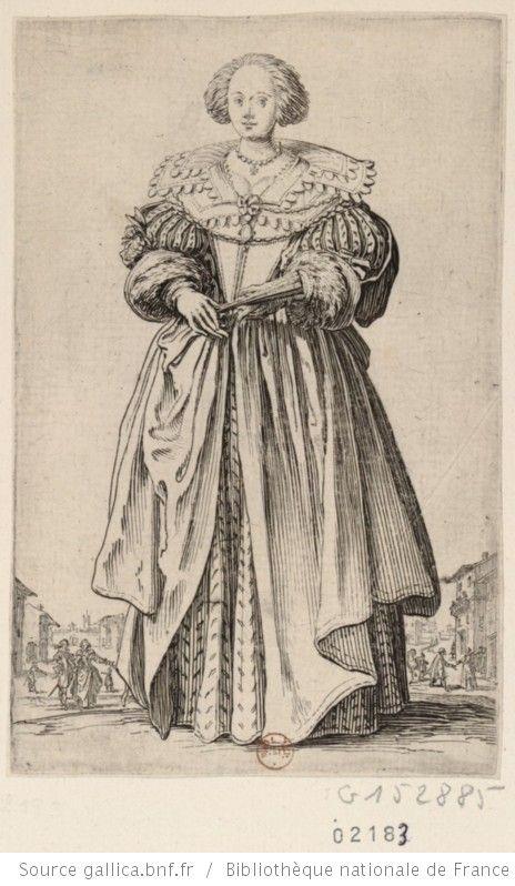 La Noblesse 2
