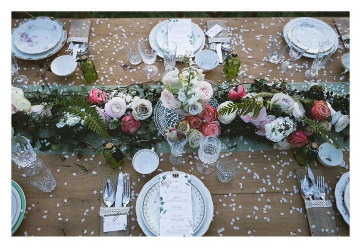 inspiration mariage organique, wedding, mariage