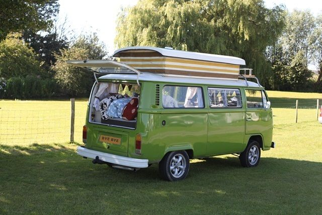one day this will be us.. via junkaholique - their trips and the whole renovation for this gorgeous van, so inspiring.
