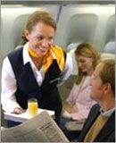 English for travel agents, tour guides, flight attendants, tourism-based customer service - Vocational ESL