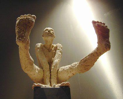 Galerie Van Duyse - Wolstraat 17 - 2000 Antwerpen