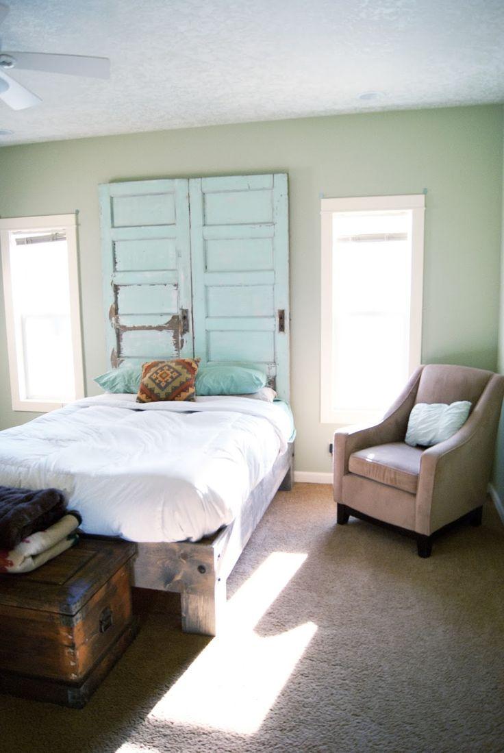15 besten Betten Bilder auf Pinterest | Betten, Schlafzimmer ideen ...