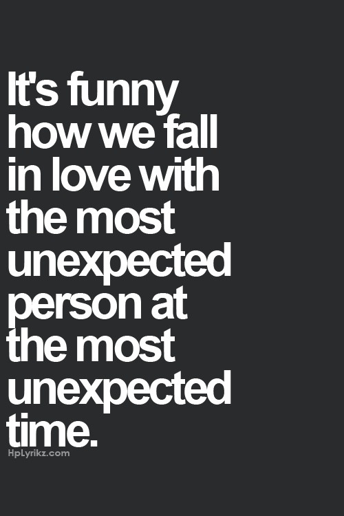 82 Best Images About True Love On Pinterest