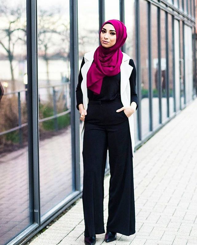 1555 Best Images About Keep Calm And Wear Hijab On Pinterest Hashtag Hijab Muslim Women