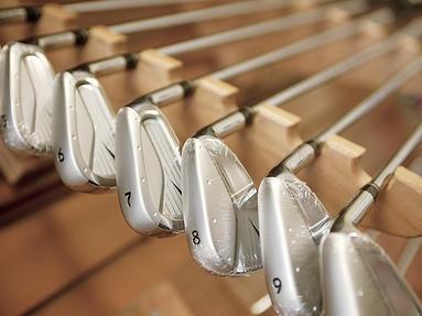 Algarve Golf Academy | Golf Shop | Wix.com