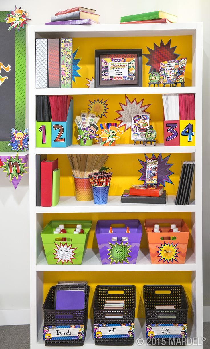 Classroom Decor Collections ~ Best chalk talk classroom collection mardel exclusive