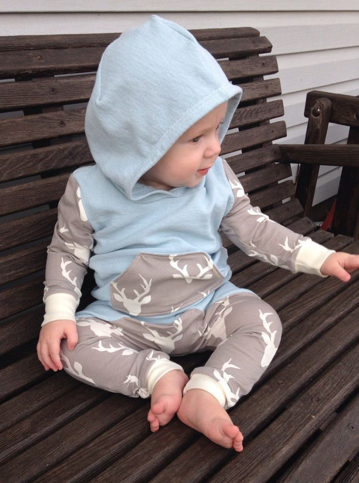 Oh deer!! Baby boy pants and hoodie outift •boy leggings •boy hoodie •Christmas outfit •Cozy and Comfy! by BeeBoppinBaby on Etsy https://www.etsy.com/listing/253732850/oh-deer-baby-boy-pants-and-hoodie-outift