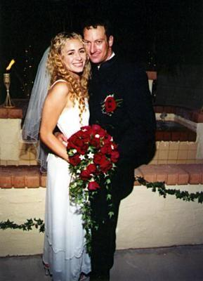 Deanne Bray in Troy Kotsur Avec troy kotsur en 2001 | Deaf ...