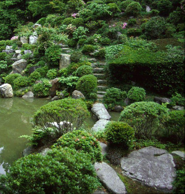 Path.Chishaku-in.jpg (640×673)