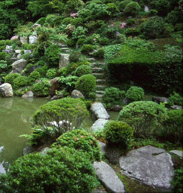 Path.Chishaku-in.jpg (640×673)