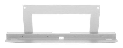 "SunBriteTV - Tabletop Stand for SunBrite TV Signature Series SB-TS6570HD 65"" Outdoor TVs - White"