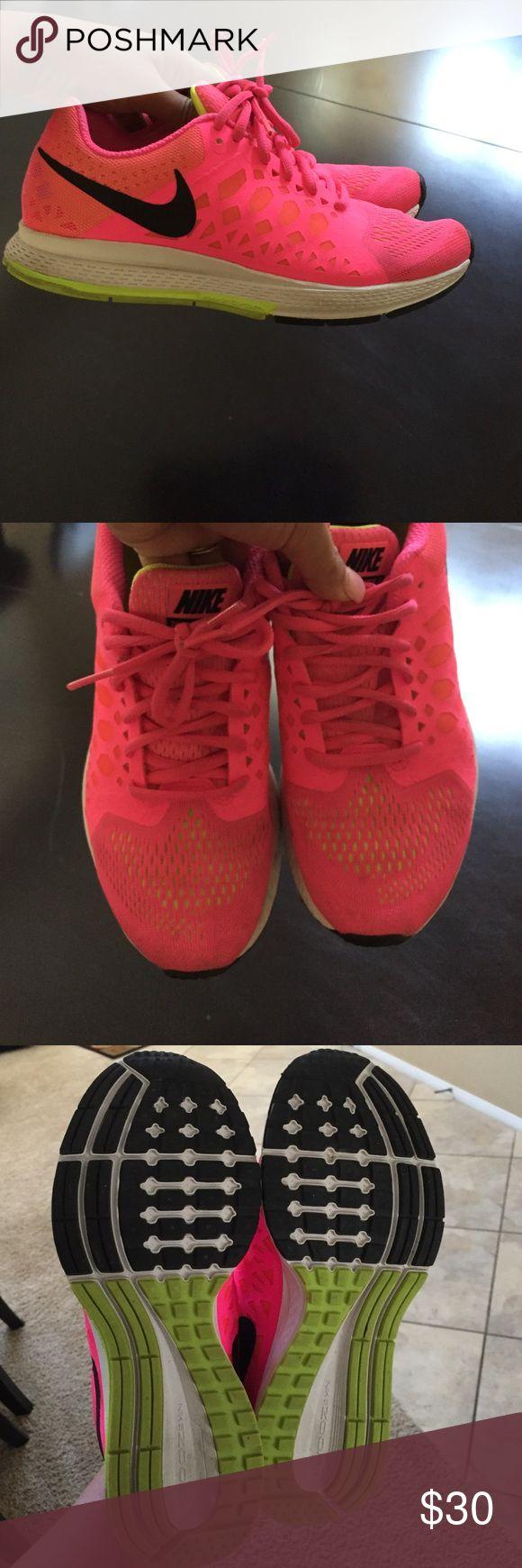 ... nike womens running shoes zoom pegasus 31 .