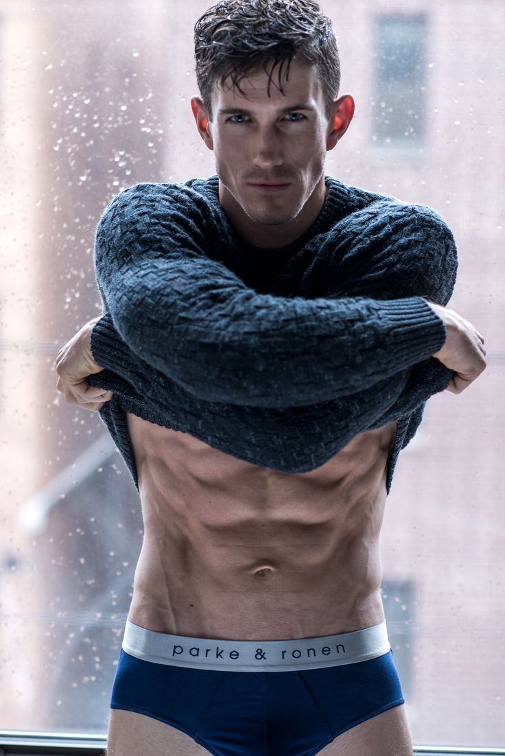 Kevin Foley   Men   Pinterest   Model man, Sexy guys and Male models