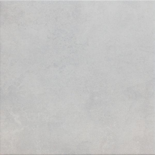 Decoceram Gres Cerame Emaille Decoceram Allevi 450 Gris Mat 45x45cm Pf00008662 Decoceram Comptoir Carrelage Sol Sol Gris