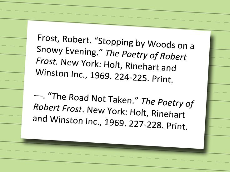 "ode to friendship and other essays Perfect for acing essays, tests, and quizzes, as other subjects each of the seven parts of ""ode to the west wind"" contains five stanzas—four."