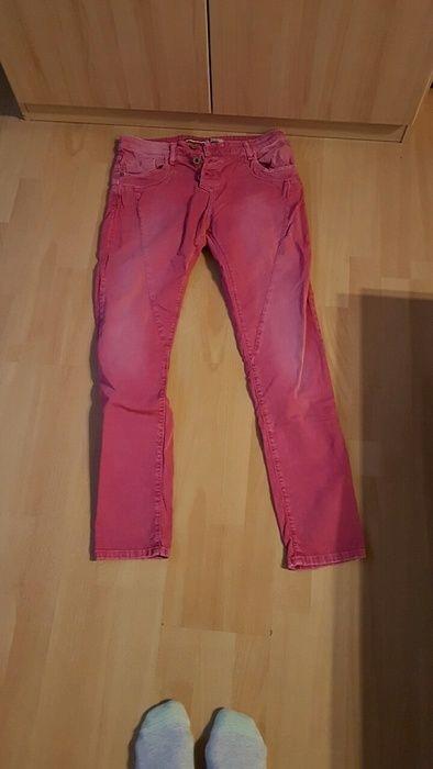 Neue please jeanshose