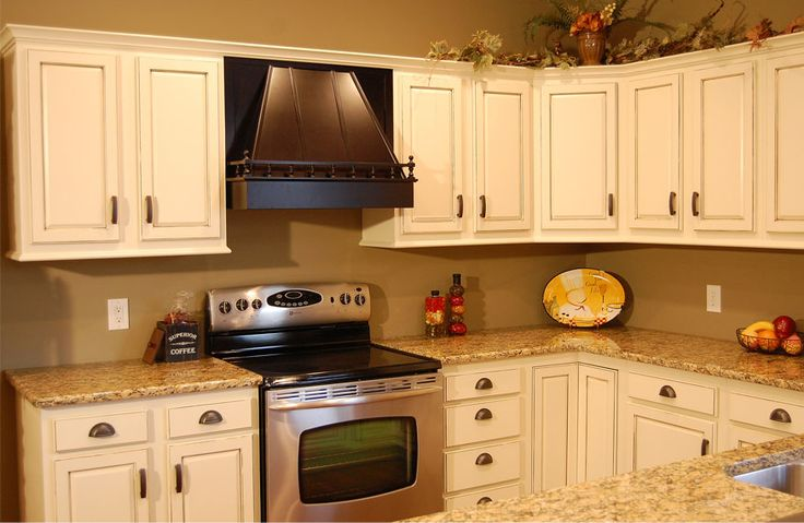 7 best Kitchen Cabinet Handle Placement images on ...