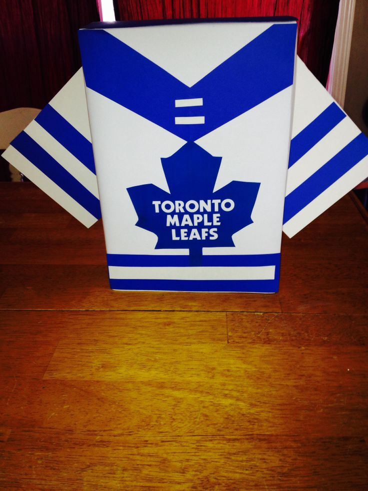 1000 Images About Toronto Maple Leafs On Pinterest