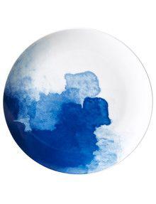 Salt&Pepper Cumulus Side Plate, 19cm product photo