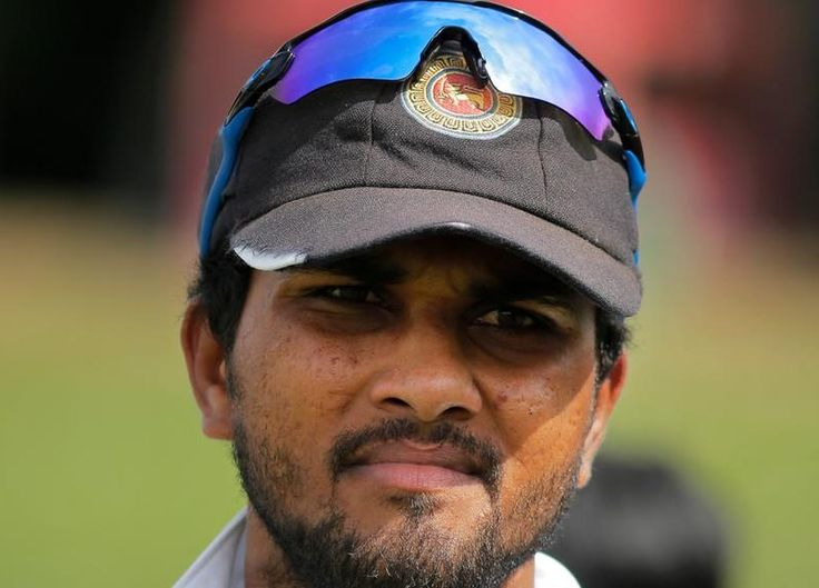 ICC U19 Cricket World Cup is the turning point if you are becoming an international cricketer: Dinesh Chandimal- http://www.sportscrunch.in/icc-u19-cricket-world-cup-is-the-turning-point-if-you-are-becoming-an-international-cricketer-dinesh-chandimal/  #DineshChandimal, #ICCU19CricketWorldCup, #MushfiqurRahim, #MustafizurRahman, #ShakibAlHasan, #TamimIqbal  #Cricket