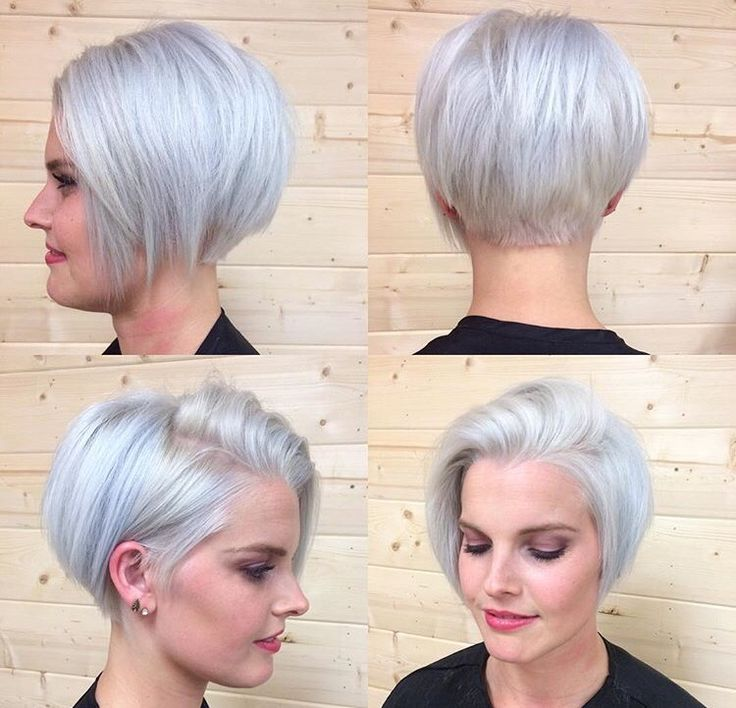 how to style short hair with wax pin by janet leyva on hair hair styles hair cuts 9046 | e8b8d84113e169e05f0c9288111a5a65 spray wax shine spray