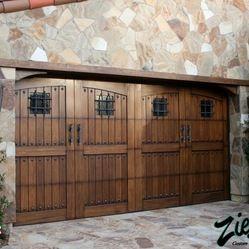 French Glass Garage Doors 20 best garage door images on pinterest | french style, garage