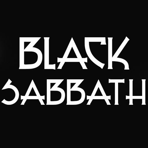 "Black Sabbath Presale Tickets On Sale Today at TicketProcess.com for The 2016 Black Sabbath ""The End"" Farwell Tour http://www.stadeatools.com/"