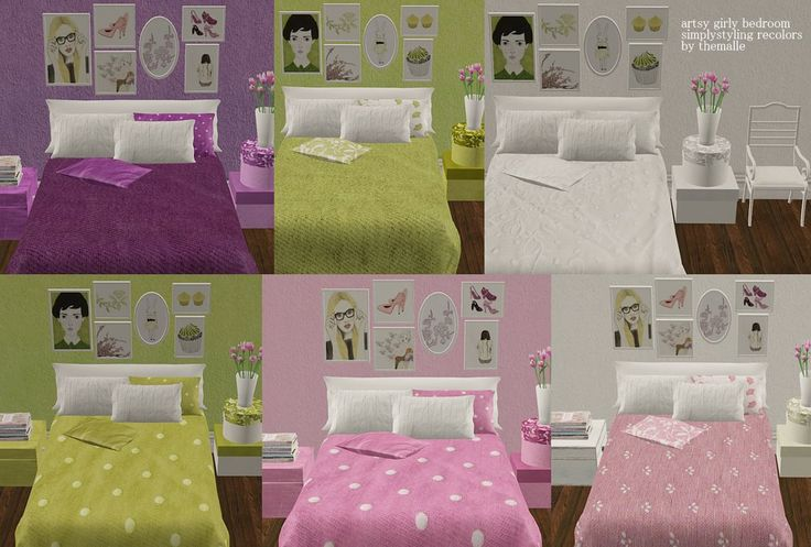 http://www.mediafire.com/file/4o3nzzczz0h/simplystyling-bedroom8-recolors-bythemalle.rar