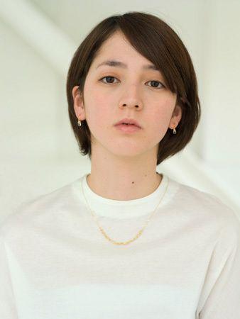 美しすぎるDNA。実力派女優・満島ひかりに弟と妹がいて、しかも有名人だったって知ってた?   by.S