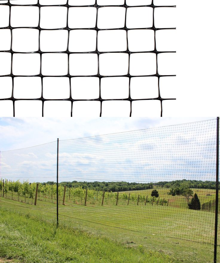 11 best Electric Fencing Accessories images on Pinterest