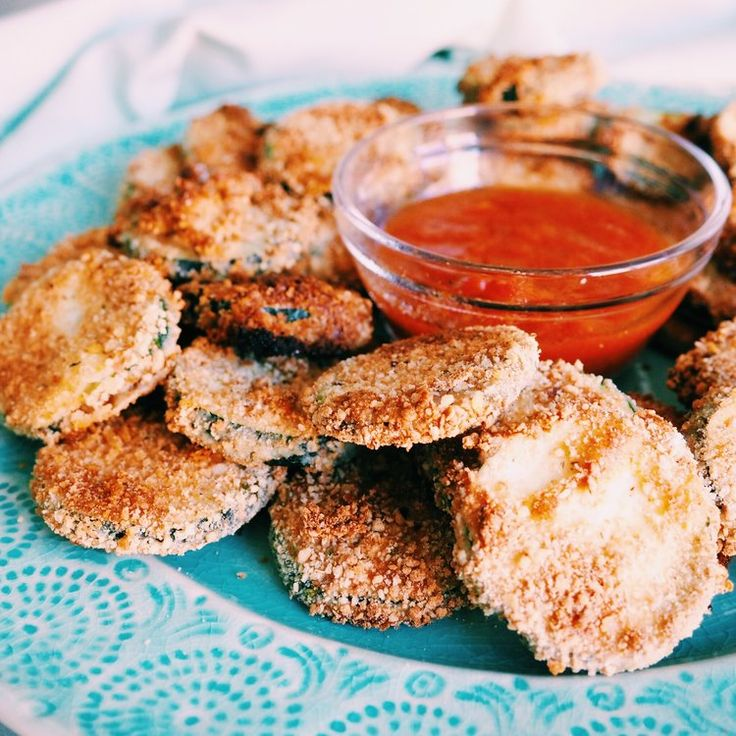 RECIPE | BAKED ZUCCHINI CRISPS — CHRISTIE AT HOME