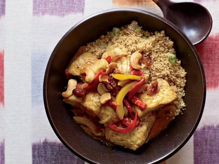 images-sys-201202-r-north-african-fish-stew.jpg