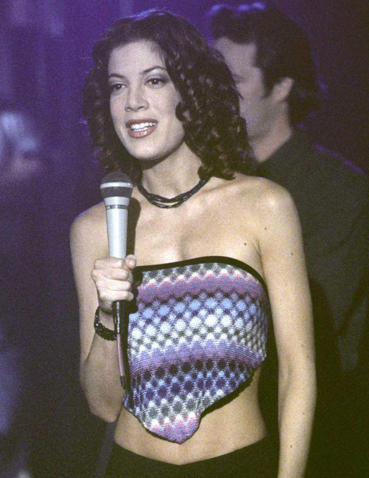 Beverly Hills 90210 : Découvrez à quoi ressemblent les acteurs ...